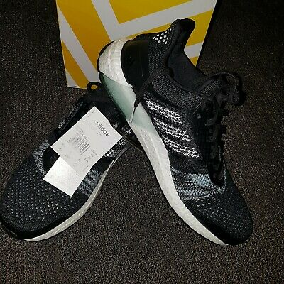 Clothes, Shoes & Accessories 49 NEU OVP Adidas Ultra Boost