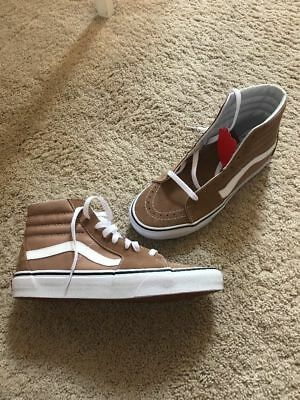 tiger eye tan and white checkered vans Sale,up to 69% Discounts