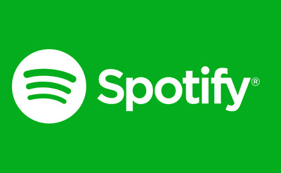 Spotify Premium Up To 12 Months 1 Year. Ultra premium method