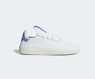 SCARPE ADIDAS ORIGINALS Pharrell Williams Pw Tennis Hu