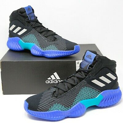 Pro Adidas 2018 Louisville Limited Bounce Us 10Eu Low Edition MjqSUpGLzV