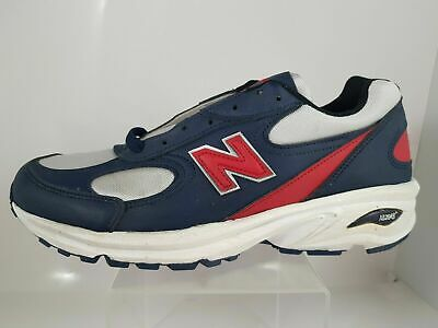 3ab556598721 MEN'S NEW BALANCE 498 Comfort Shoes Size 10.5 D Made In USA - $45.00 ...