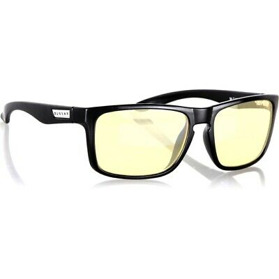 Gunnar Optiks Int-00101 Onyx Intercept