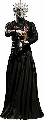 Mezco Hellraiser III: Hell on Earth Pinhead 12-Inch Figure - New