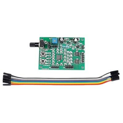 1X(Dc 5V-12V 6V 2-Phase 4 Wire/4-Phase 5 Wire Micro-Dc Stepper Motor Driver H9W9