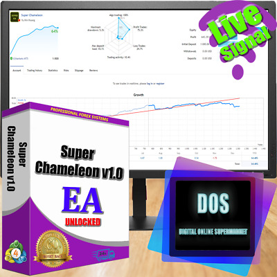 EA Pirate One reliable and profitable  for MT 4