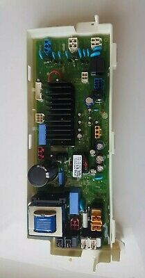 Pcb Assembly Main Ebr74947061