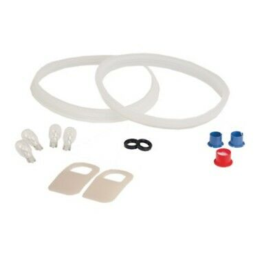 Bunn 34245.0000 Ultra 2 Maintenance Kit