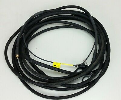 Cable for Alcon Heine Purepoint Laser Indirect Ophthalmoscope LIO 562-1329-001