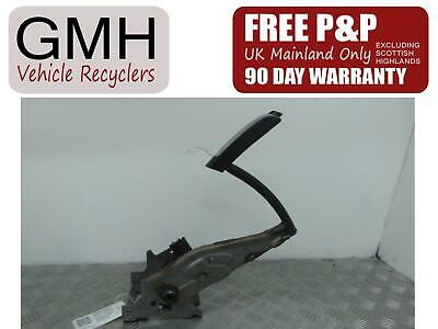 Ford Focus C Max Mk2 Handbrake Lever/Button/Assembly 2010-2014»