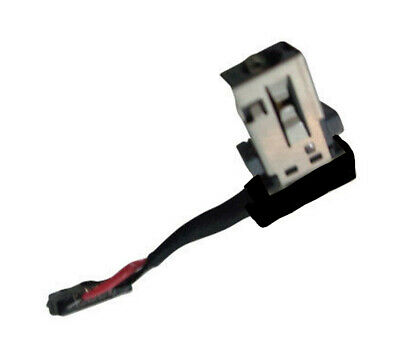 Laptop Replacement Parts AC184 Key for keyboard Acer Switch 5 ...