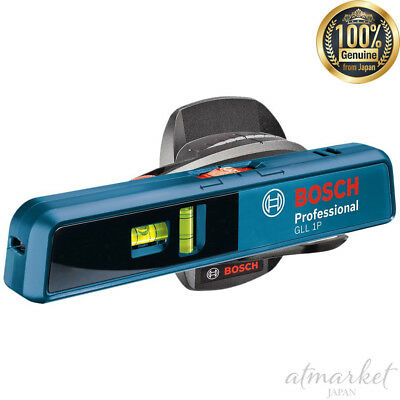 OSCH mini laser level GLL1P from JAPAN NEW