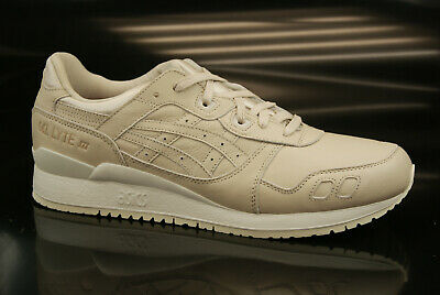 best loved f1140 5e9fb ASICS GEL LYTE III Men's Trainers Size Uk 7,7.5,8.5,9,9.5,10 ...