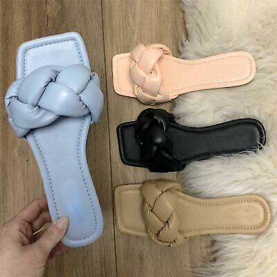 Womens Ladies Flatforms Sandals Espadrilles Ankle Strap Wedge Studded Shoes New