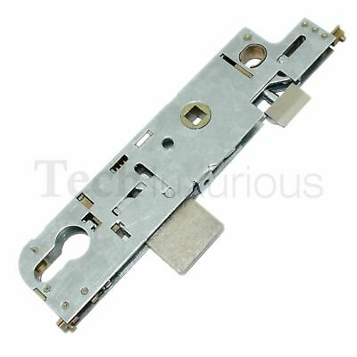 GU Lock Gearbox Door Centre Case Old Style UPVC Replacement Spindle 35mm Backset