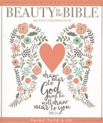 BIBLE PROMISE BOOK for Difficult Times Study Book with Bible