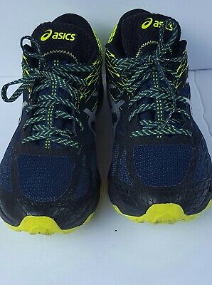Shoes T632N Running GEL Size ASICS MEN'S 13 FUJILYTE sChQdxrt