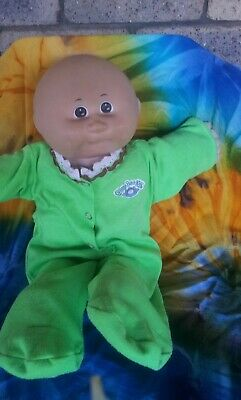Vintage Xavier Roberts Cabbage Patch Kid