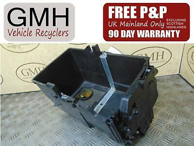 Ford Focus MK3 1.0 Petrol Battery Tray / Box 2011-2018±