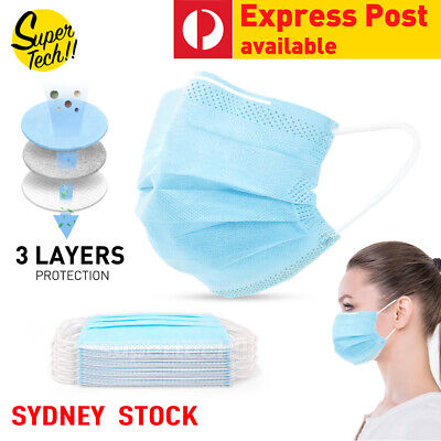 1/3Pcs Unisex Anti-Dust Mouth Face Masks Washable Cycling Pollen Mask Muffle