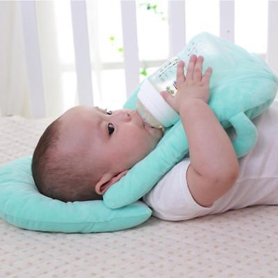 Baby Pillow Nursing Breastfeeding Washable Adjustable Model Infant Feeding Set