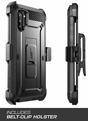 SUPCASE UB Kickstand Case Shockproof Cover for Samsung Galaxy Note10 / Note10 5G