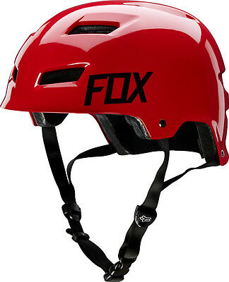 100% genuine look out for new collection Medium 55-56cm Urban Commute NEW Cycling Fox Racing Flight ...
