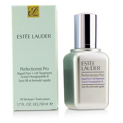 Estee Lauder Perfectionist Pro Rapid Firm+Lift Treatment with Acetyl Hexape 50ml