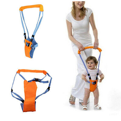 Baby Toddler Kid Harness Bouncer Jumper Learn To Move Walk Safety Helper AU Ship