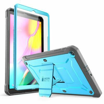 "For Samsung Galaxy Tab A 8.0""/10.1"" 2019, SUPCASE UBPro Full Tablet Case Cover"