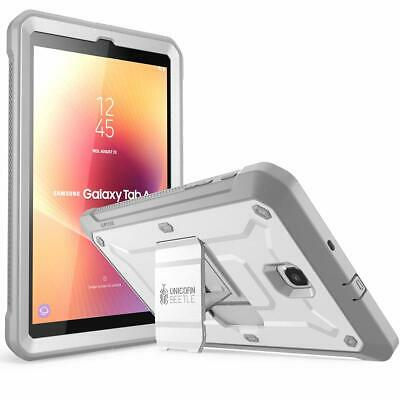 "For Samsung Galaxy Tab A 8.0"", SUPCASE Heavy Duty Kickstand Case Cover w/ Screen"