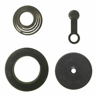 Clutch Slave Cylinder Repair Kit Suzuki Gsf650 Gsf 650 Bandit K7-K8-K9 07-09 New