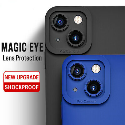 For iPhone XS Max XR X 8 7 Plus 6S Retro Flower Matte Silicone IMD Case Cover