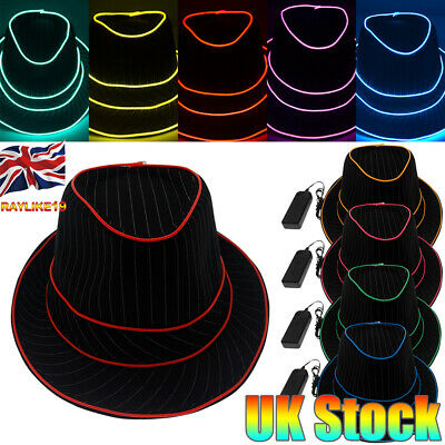 878e1d1ae ADORED BUCKET HAT Cap Acid Music Retro Rave DJ Bush Dance Festival ...
