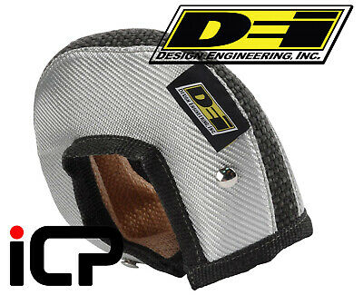 DEI Ultra 47 Turbo Blanket For T3 Size Turbos 730°C