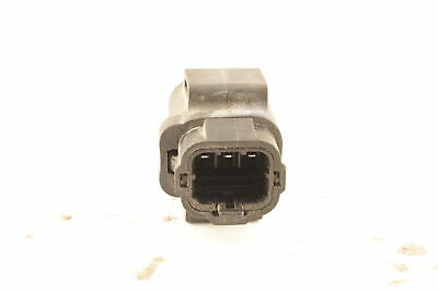 KTM HUSQVARNA THROTTLE Position Sensor TPS Diagnostic