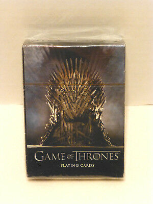 Game of Thrones Party Set Bag Cards Crown Swords Cups Balls Napkins HBO NEW