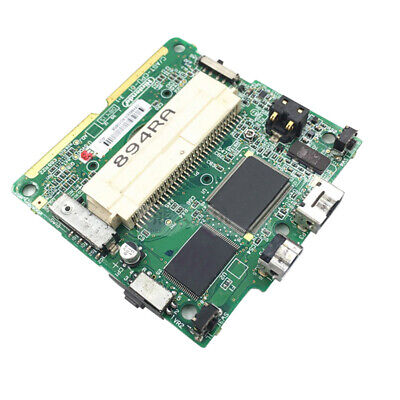 High Brightness Main Motherboard For Nintendo Game Boy Advance SP GBA SP AGS 101