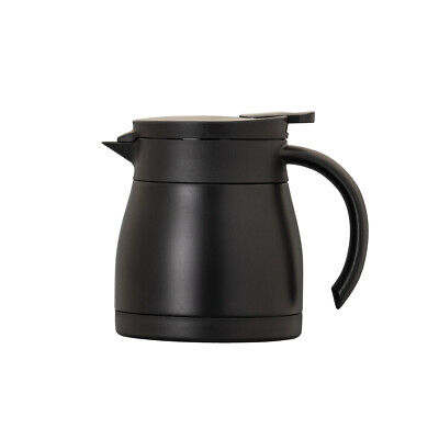 Atlas Stainless steel Coffee Server HARIO Dripper and filter set 600ml 800ml