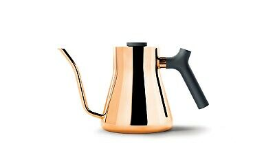 Fellow Stagg Pour-Over Kettle - Copper