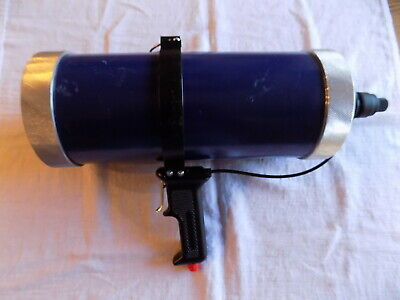 Cox Pneumatic Applicator NEW CNA 130 ** FREE SHIPPING **