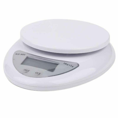 Food Diet Postal Kitchen Digital Scale scales balance weight Household Scales