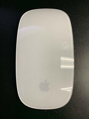 Genuine Apple Magic Mouse 2 - A1657 Wireless Bluetooth OEM Rechargeable