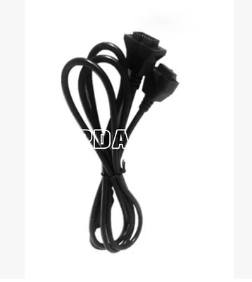 Delta EG5010A VFD-M/B/E//F/V universal panel extension cable Inverter cable 5m