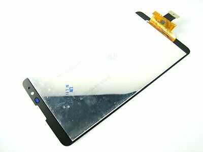 Frame~Full LCD Display+Touch Screen Digitizer For LCD LG Stylo 2 K520 K540 LS775