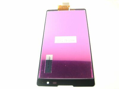 Full LCD Display+Touch Screen Digitizer For LG X Power K220~Frame