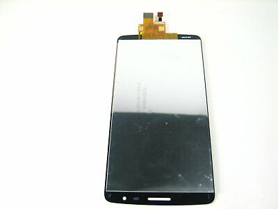 Full LCD Display+Touch Screen Digitizer For LG G3 Stylus D690