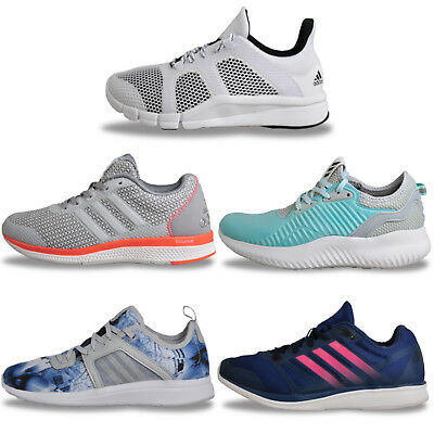chaussure course a pied adidas