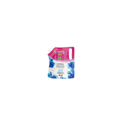 Inodorina Magic Home Talco 1 Litro X6 Confezioni
