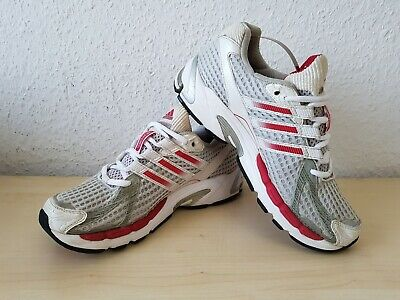 ADIDAS SUPERNOVA CUSHION 6 Damen Laufschuhe Gr. 38,5 = UK 5,5 Art. No. : 669083